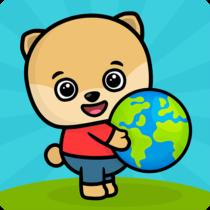 Die besten Apps zum Lernen für Kinder ab 4 Jahre