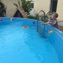 Die besten Ideen zur Beschäftigung für Kinder im Sommer
