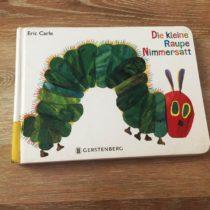 Die besten Bücher für Kinder ab 1 Jahr