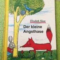 Die besten Bücher für Kinder ab 4 Jahre