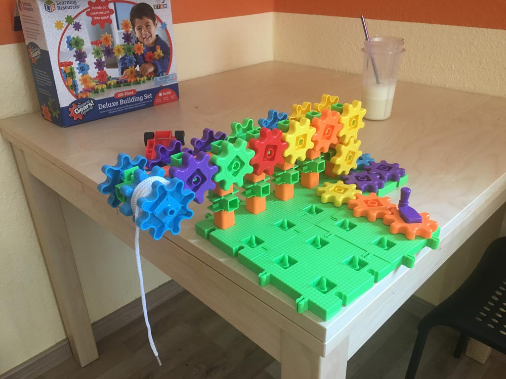 die besten spielzeuge für kinder ab 3 jahre  unsere