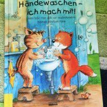 Die 15 besten Bücher für 3 Jährige