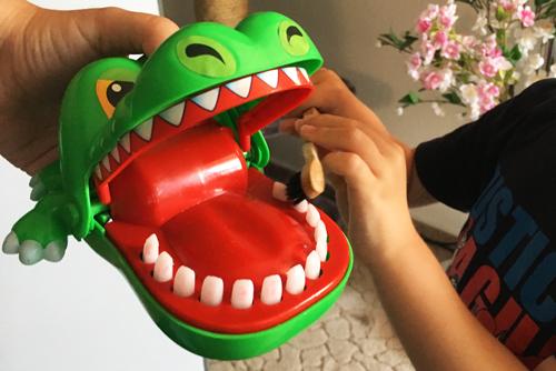 Spiele für Kinder ab 4 Jahre – Unsere Empfehlungen