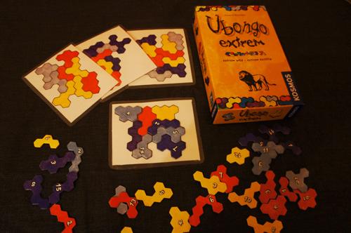 Lernspiele für Kleinkinder aus Gesellschaftsspielen machen