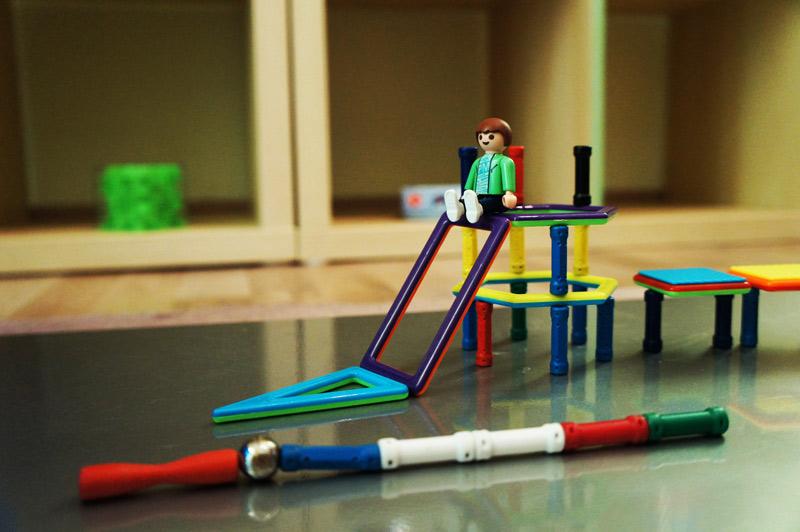 Das beste Lernspielzeug für Kinder ab 3 Jahre – So förderst Du Konzentration, Feinmotorik, logisches Denken und Kreativität